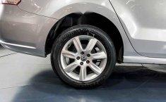 46078 - Volkswagen Vento 2014 Con Garantía At-18