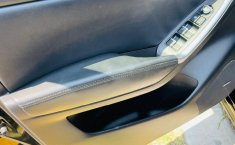 Pongo a la venta cuanto antes posible un Mazda CX-5 en excelente condicción-14