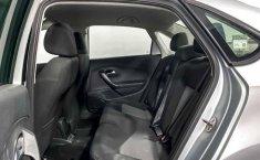 46078 - Volkswagen Vento 2014 Con Garantía At-17