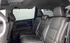 38658 - Honda Odyssey 2014 Con Garantía At-18