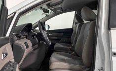 Honda Odyssey 2014 barato en Cuauhtémoc-24