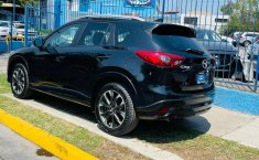 Pongo a la venta cuanto antes posible un Mazda CX-5 en excelente condicción-12