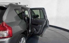 43653 - Jeep Compass 2012 Con Garantía At-18