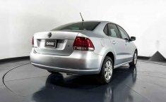 46078 - Volkswagen Vento 2014 Con Garantía At-16