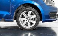 45036 - Volkswagen Vento 2017 Con Garantía Mt-18