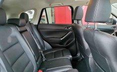 Mazda CX5 2016 5p Grand Touring i L4/2.0 Aut-9
