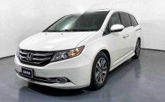38658 - Honda Odyssey 2014 Con Garantía At-17