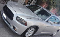 DODGE Charger IMPECABLE-2