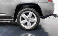 43653 - Jeep Compass 2012 Con Garantía At-16