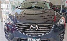 Mazda CX5 2016 5p Grand Touring i L4/2.0 Aut-8