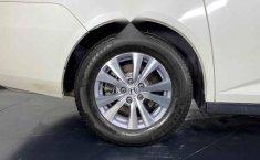 47498 - Honda Odyssey 2016 Con Garantía At-17