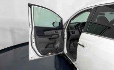 Honda Odyssey 2014 barato en Cuauhtémoc-22