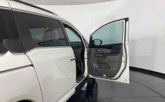47498 - Honda Odyssey 2016 Con Garantía At-16