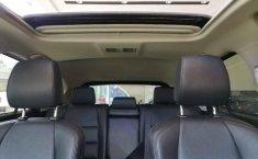 Mazda CX5 2016 5p Grand Touring i L4/2.0 Aut-7