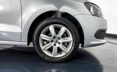 46078 - Volkswagen Vento 2014 Con Garantía At-15