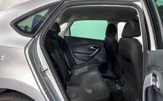 46078 - Volkswagen Vento 2014 Con Garantía At-14
