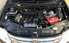 Duster Aut Equipada Único Dueño 66mil Km 2016-15