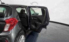 41827 - Chevrolet Spark 2020 Con Garantía Mt-16