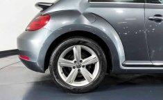 44230 - Volkswagen Beetle 2016 Con Garantía Mt-17