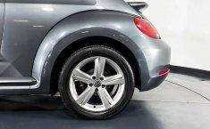 44230 - Volkswagen Beetle 2016 Con Garantía Mt-16