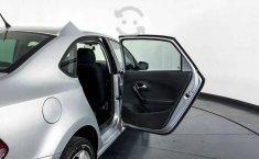 46078 - Volkswagen Vento 2014 Con Garantía At-13