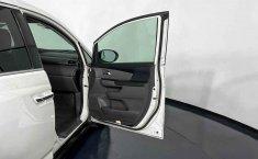 Honda Odyssey 2014 barato en Cuauhtémoc-21