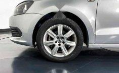 46078 - Volkswagen Vento 2014 Con Garantía At-12