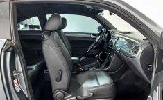 44230 - Volkswagen Beetle 2016 Con Garantía Mt-14