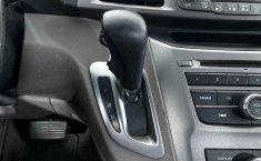 Honda Odyssey 2014 barato en Cuauhtémoc-20