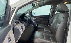 47498 - Honda Odyssey 2016 Con Garantía At-15