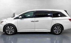 38658 - Honda Odyssey 2014 Con Garantía At-16