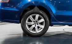 45036 - Volkswagen Vento 2017 Con Garantía Mt-15