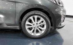 41827 - Chevrolet Spark 2020 Con Garantía Mt-15
