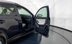 Mazda CX-5 2015 impecable en Cuauhtémoc-23