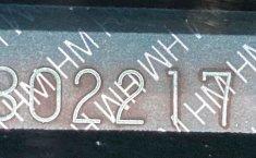 Honda Odyssey 2014 barato en Cuauhtémoc-19