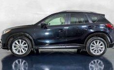 Mazda CX-5 2015 impecable en Cuauhtémoc-20