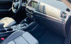 Pongo a la venta cuanto antes posible un Mazda CX-5 en excelente condicción-11