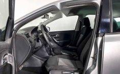 46078 - Volkswagen Vento 2014 Con Garantía At-10