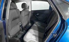 45036 - Volkswagen Vento 2017 Con Garantía Mt-11