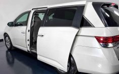 Honda Odyssey 2014 barato en Cuauhtémoc-15
