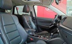 Mazda CX5 2016 5p Grand Touring i L4/2.0 Aut-4