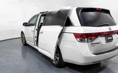 38658 - Honda Odyssey 2014 Con Garantía At-15