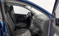 45036 - Volkswagen Vento 2017 Con Garantía Mt-10