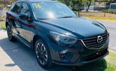 Pongo a la venta cuanto antes posible un Mazda CX-5 en excelente condicción-8