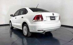 44438 - Volkswagen Vento 2017 Con Garantía Mt-10