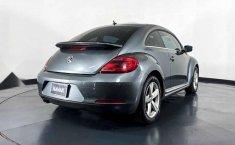 44230 - Volkswagen Beetle 2016 Con Garantía Mt-13