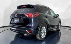 Mazda CX-5 2015 impecable en Cuauhtémoc-17