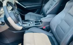 Pongo a la venta cuanto antes posible un Mazda CX-5 en excelente condicción-7