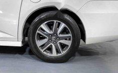 38658 - Honda Odyssey 2014 Con Garantía At-14