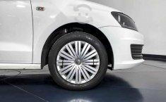 44438 - Volkswagen Vento 2017 Con Garantía Mt-8